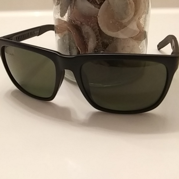 18940859ed Electric Other - Electric Men s Knoxville XLS Polarized Sunglasses